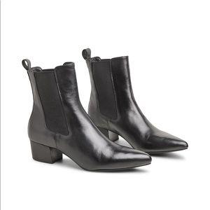 Archive Shoes